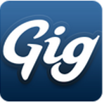Gigwalk Mystery Shopping App