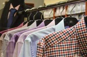 sell your clothes online